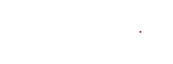 JSHD Waffenladen – Ihr Waffengeschäft für Jagd und Sport- Waffen in Heidelberg